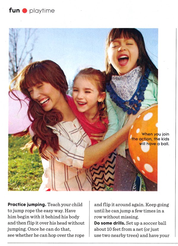 Mylen Lee - Cast Images - Parents Magazine - Photo Priscilla Gragg