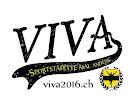 <b>VIVA 2016</b>