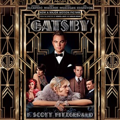 Great Gatsby - Audible App