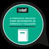 El portafolio educativo como instrumento de aprendizaje