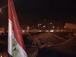Egypt الحياة و الروح
