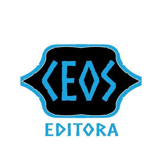 CEOS - EDITORA