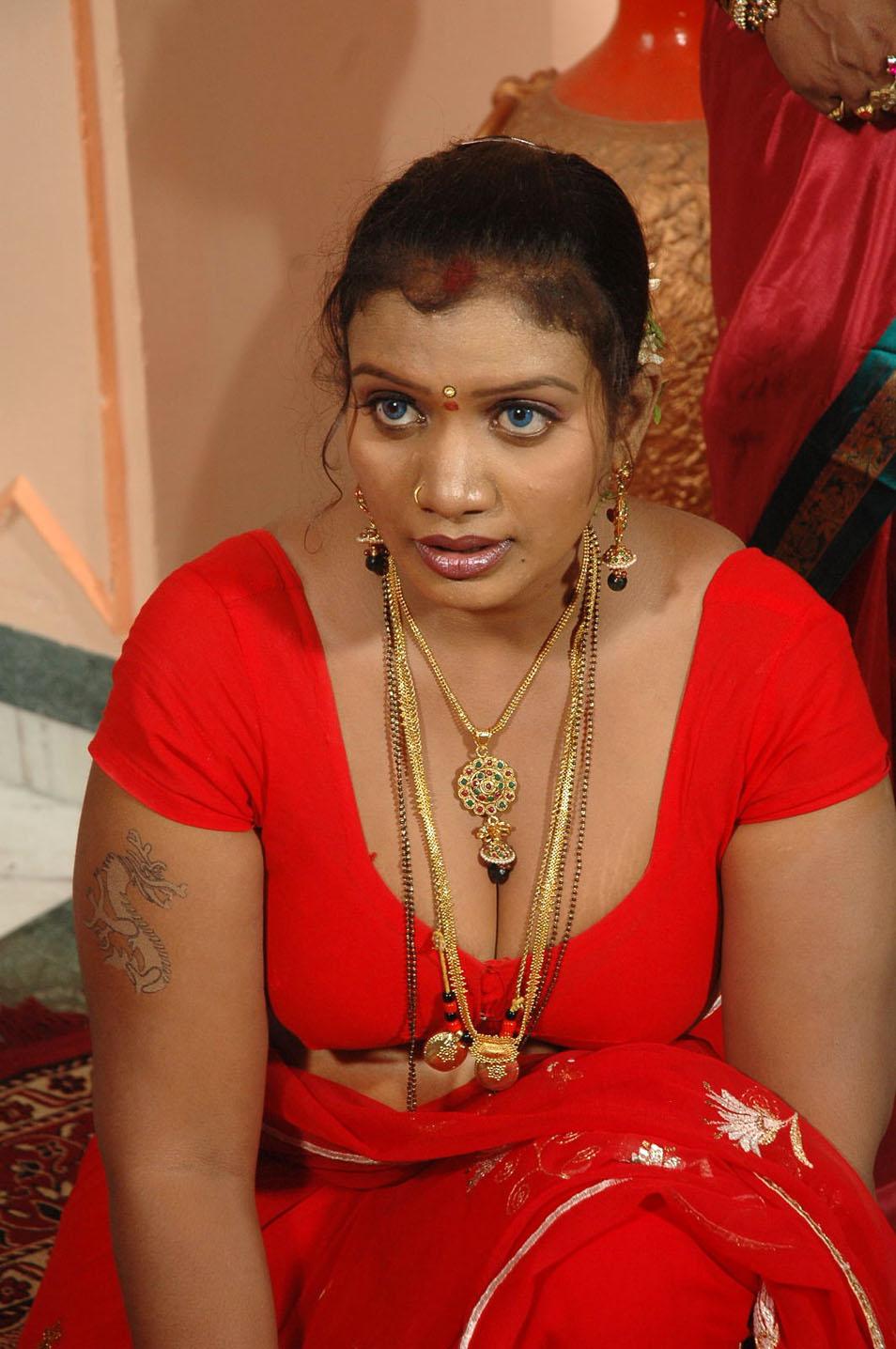 photos hidjab nudes xxx sex