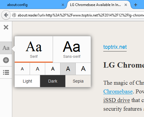 firefox-reader-mode-themes-font-size