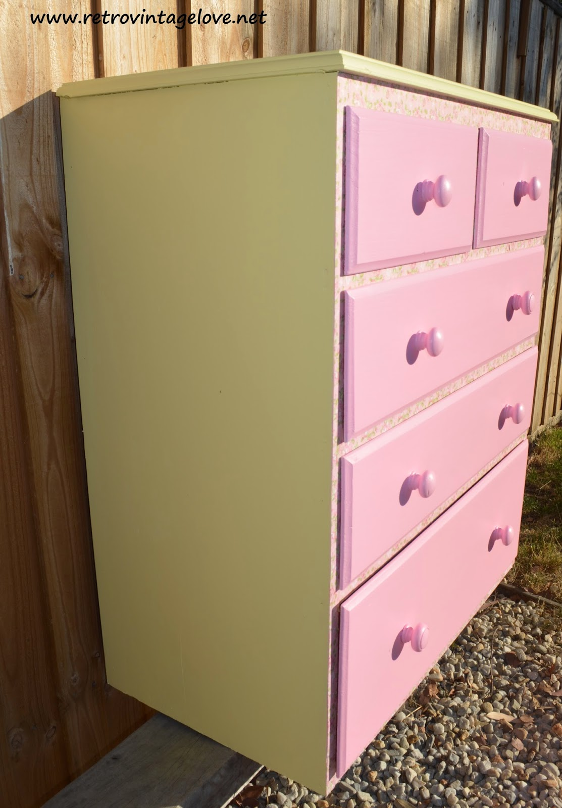 drawers bombay princess of in ultimate girls the pink chest