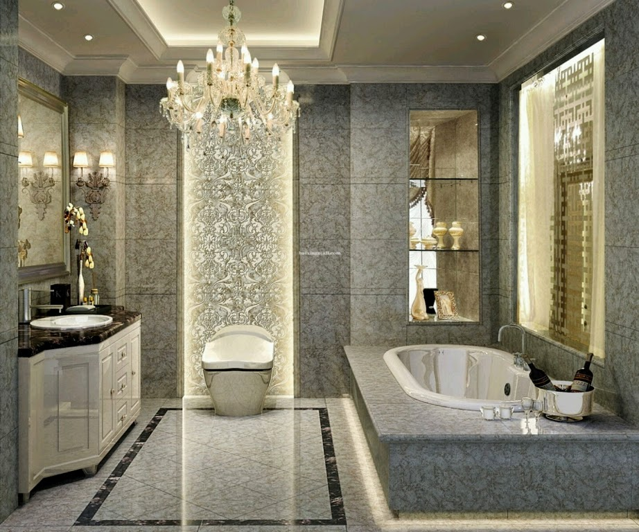 Small Luxury Bathroom Design - Home Decorating Ideas on expensive garage designs, expensive bathroom appliances, expensive bathroom cabinets, expensive bathroom faucets, expensive bathroom sinks, expensive master bathroom, expensive porch designs, expensive bathroom furniture, expensive curtains designs, expensive bathroom accessories, expensive interior designs, expensive pool designs, expensive bedroom designs, expensive closets, expensive backyard designs, expensive room designs, expensive bathroom products, expensive deck designs, expensive home designs, expensive kitchen designs,