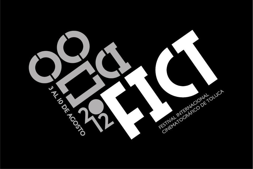 Agosto 2012 yo s veo cine mexicano for Viveros en toluca
