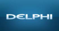 Mencari String didalam string delphi 7