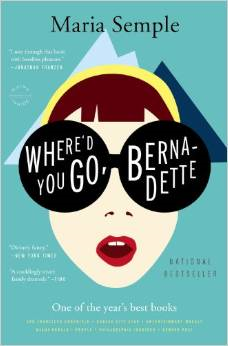 http://www.amazon.com/Whered-You-Go-Bernadette-Novel/dp/0316204269