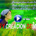 DIOS Y SU CREACIÓN DE MAMA - EL VIDEO MAS HERMOSO QUE ESCUCHE