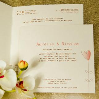 Carte d anniversaire de mariage a imprimer gratuite