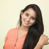 Ishika Singh New Photos 35