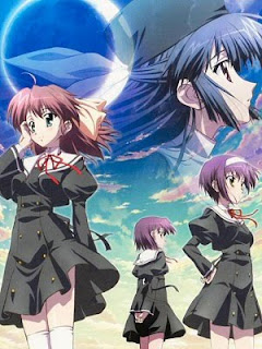 watch ef a tale of memories epiosdes episodes online english sub thumbnailpic EF  A Tale of Memories 01