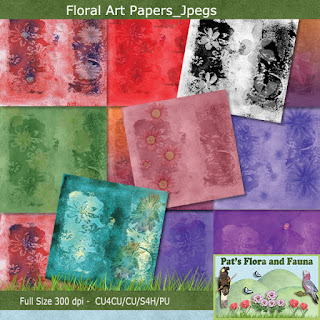 http://digitalscrapdesigns.com/digitalscrapstore/index.php?main_page=product_info&cPath=40_342&products_id=24695