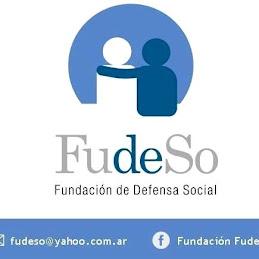 FUDESO