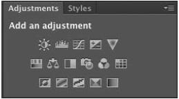 koreksi warna, tips-tips, memperbaiki gambar, belajar photoshop, pemula
