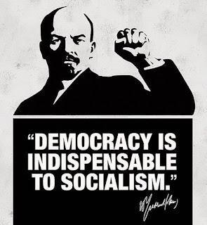 Democracy in America – Vol I & II