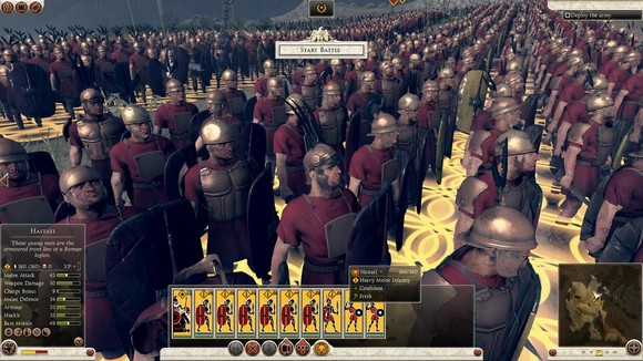 total-war-rome-2-caesar-in-gaul-pc-game-review-screenshot-2
