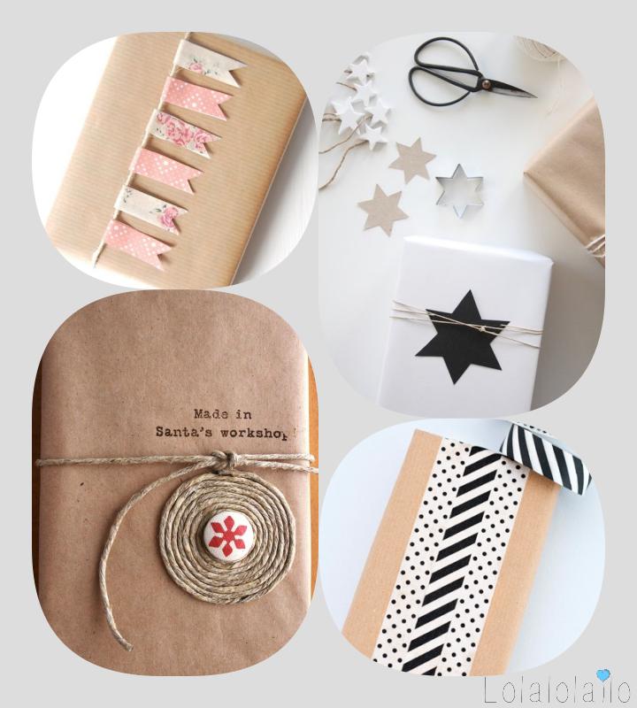 ideas_como_envolver_regalos_navidad_originales__DIY_lolalolailo_01