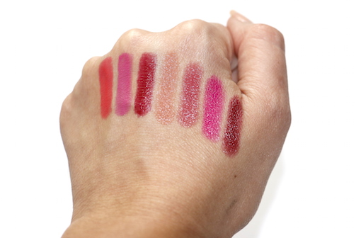 Butter-London-LIPPY-Bloody-Brilliant-Lip-Crayon