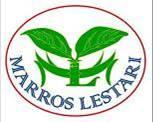 MARROS LESTARI - Produsen Pupuk Hayati, Pupuk Organik, Semi Organik, NPK Super