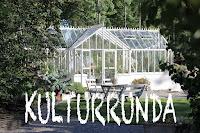 Öppet växthus 8-9 okt kl 11-17