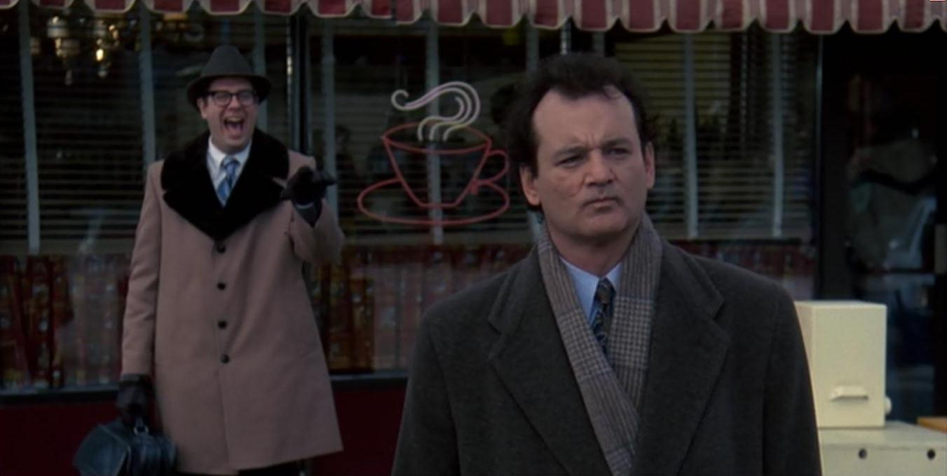 films worth watching groundhog day 1993 directed by harold ramis groundhog day 1993 directed by harold ramis