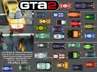 Download Game Gta 2 Rips
