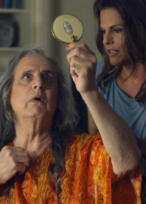 Famosos e seriados ajudam a quebrar preconceitos contra transgêneros -