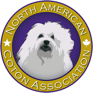 National Coton de Tulear Parent Breed Club of the UKC