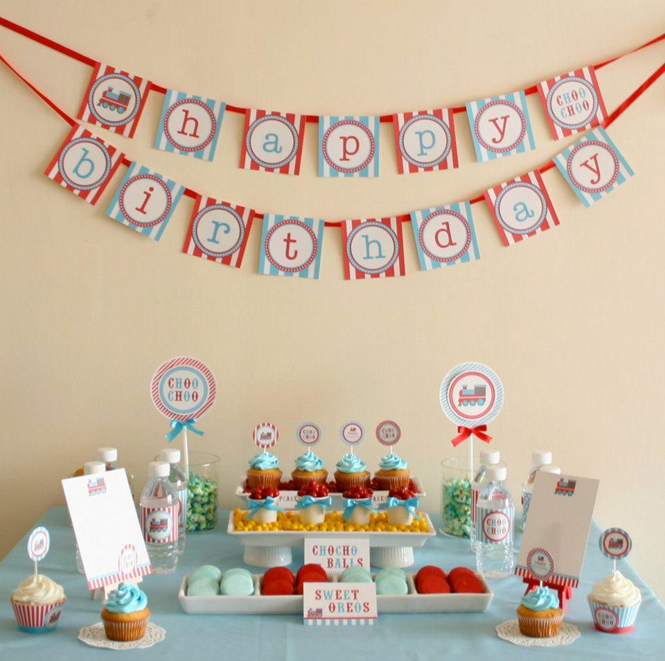 que vende etiquetas para fiestas de cumpleaos muy bonitas y originales y por supuesto los los podeis comprar en original birthday with fiestas de cumpleaos