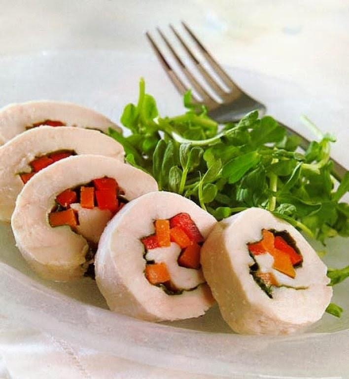 Recetas muy variadas f ciles econ micas comidas light - Comidas economicas y faciles ...