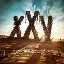 XXV (Álbum)