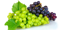 KOLEKCJA:..słowne winogrona - verbal grapes