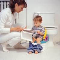 Táo bón ở trẻ em, dấu hiệu bệnh gì?