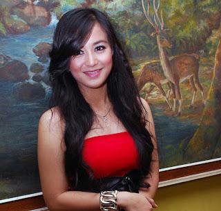 Gallery Foto Hot Juwita Bahar Telanjang Bugil- Artis Cantik