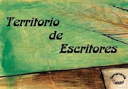 TERRITORIO DE ESCRITORES