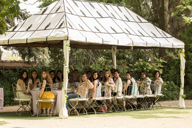 joyas suarez novia anillo compromiso boda blog atodoconfetti