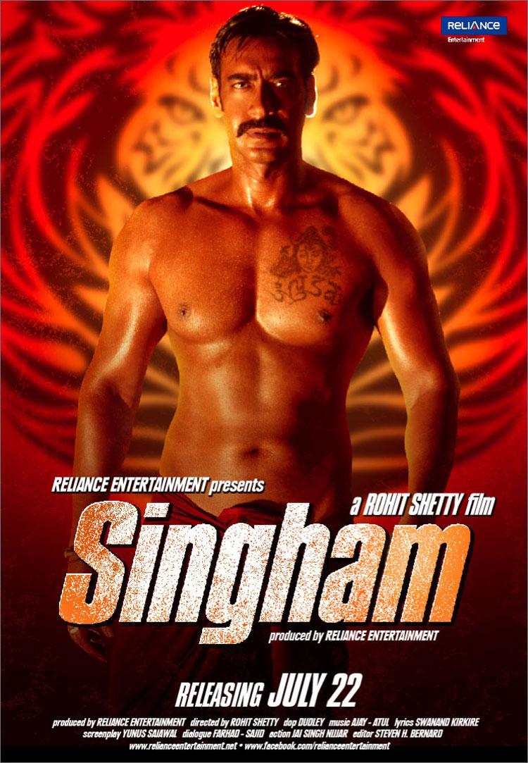 Singham+%25282011%2529.jpg