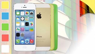 phones,phone,mobile,iphone 5s