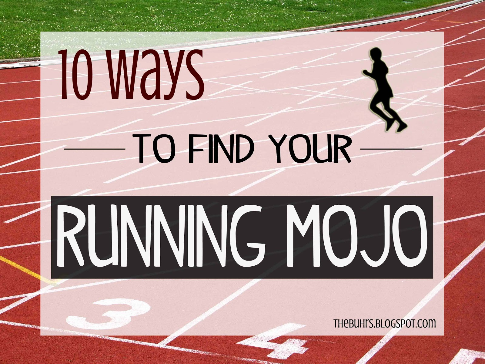 10-Ways-To-Find-Your-Running-Mojo
