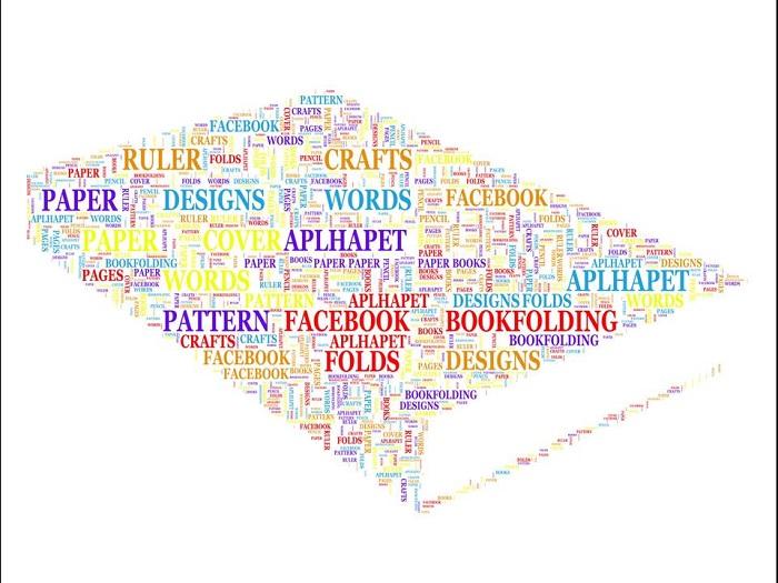 Newbie Bookfolding Facebook Group