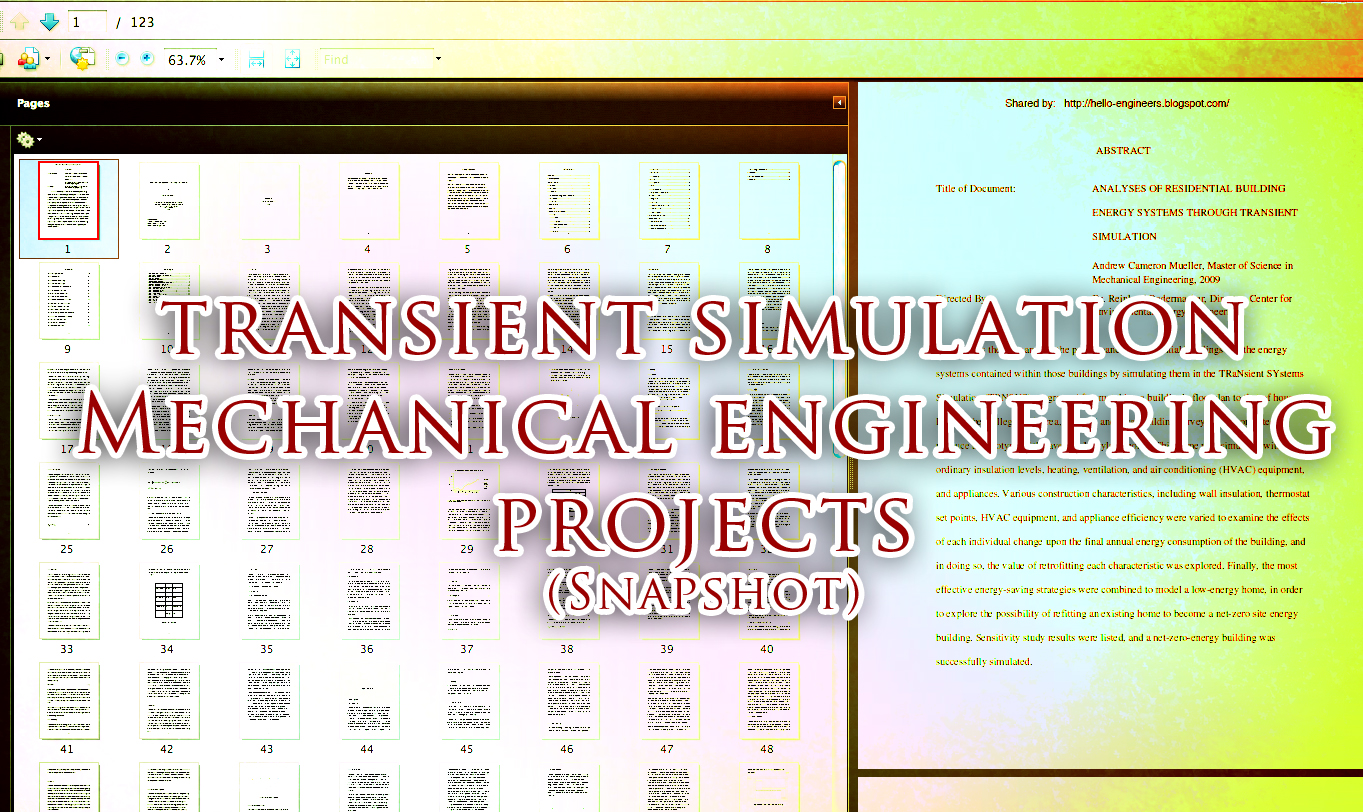 http://4.bp.blogspot.com/-NkAJaJ7my_w/Tw06mmxmmtI/AAAAAAAABb4/TPFRLnmohJc/s1600/be+projects+for+civil+engineering+studetns.jpg