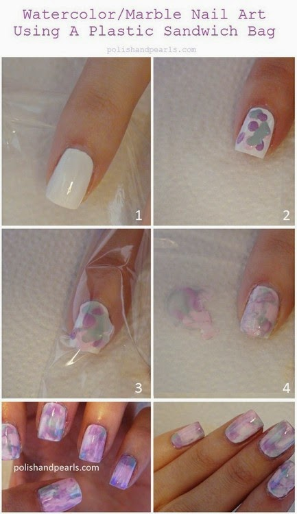 nail designs, nail technician courses, Nail Designs - tutorial