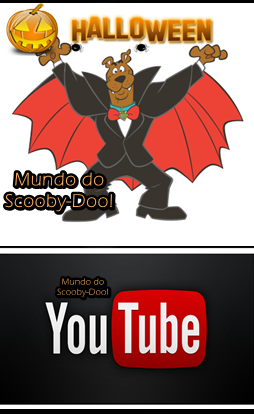 Inscreva-se no canal YouTube