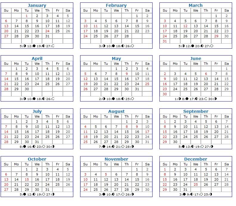 17 agustus 15 okt muslim hari kurban idul adha 5 nov muharram islam