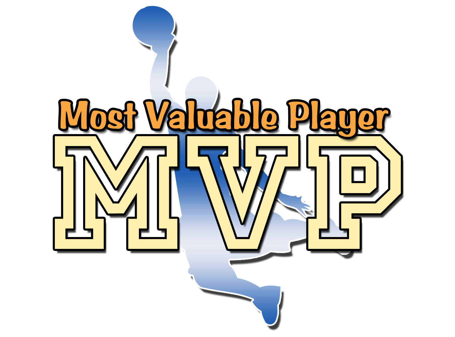 Most Valuable Player Semen Now Available