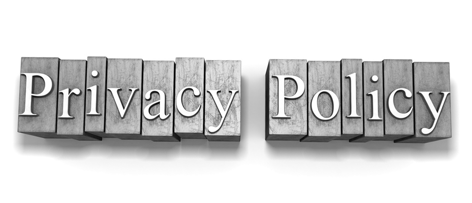 Cara Membuat Laman Privacy Policy di Blog untuk Adsense