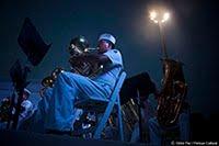 Banda Sinfónica de la Marina