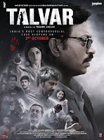 Talvar 2015 720p BRRip Hindi 5.1Ch